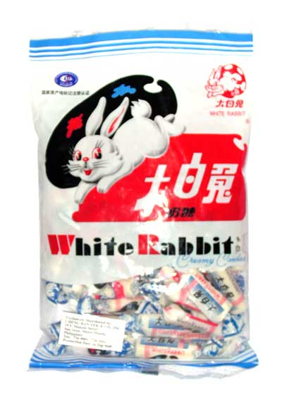 white_rabbit.jpg